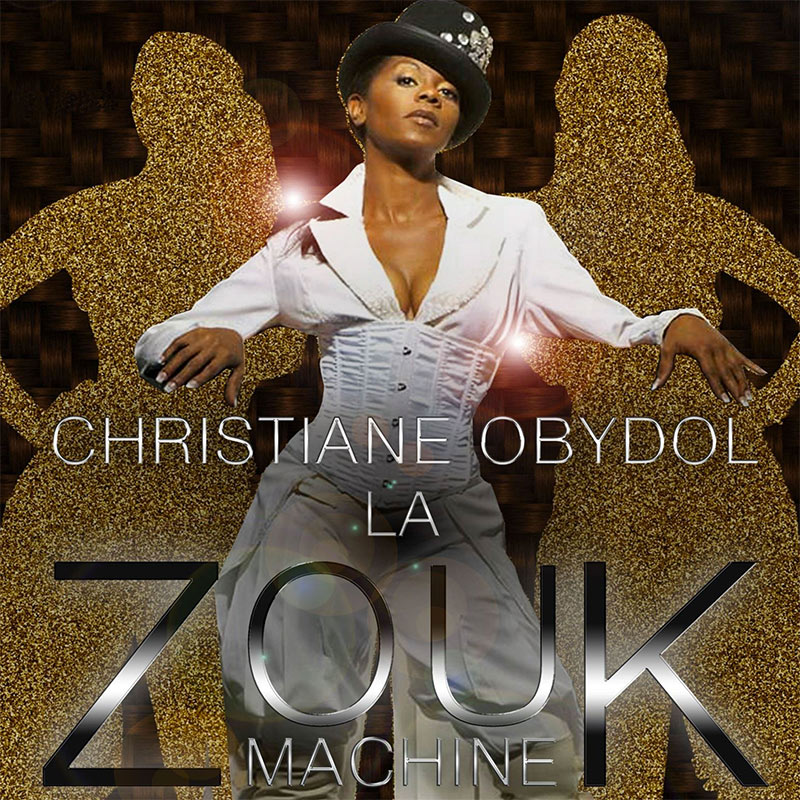 ZOUK MACHINE